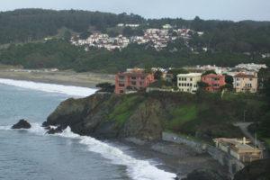 40-sea-cliff